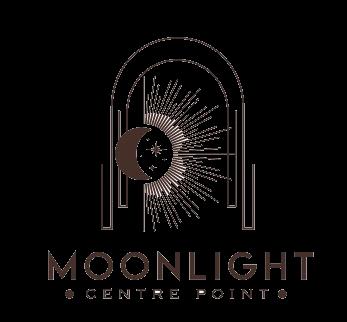 Moonlight Centre Point – HƯNG THỊNH [WEBSITE CHÍNH THỨC CĐT]