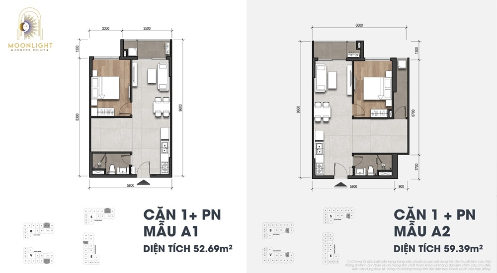 mau can ho 1 plus 52 59 m2 moonlight centre point