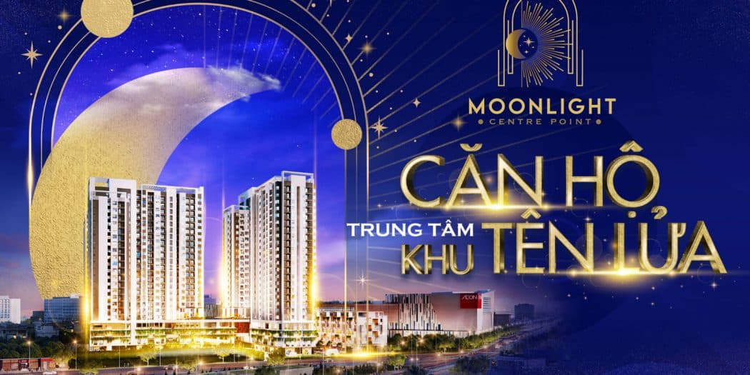 phoi canh tong the du an moonlight centre point 1050x525 1